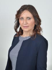 Maria Virginia Tiraboschi (FI)