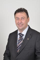 Cesare Pianasso