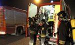 Tragedia nel cuneese, due turisti francesi uccisi dal monossido di carbonio