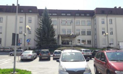 Riaperto il reparto di geriatria all'ospedale di Cuorgnè