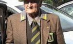 Ceresole dice addio a Italo Roberi, figura amata del paese