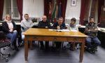 Attacco al Sindaco Mazza, i dimissionari Ertola e Villirillo non risparmiano colpi