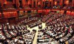 Reddito e patrimonio: ecco le dichiarazioni dei parlamentari canavesani