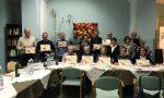 Natale all'Arnaud: ospiti e volontari organizzano il mercatino