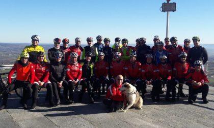 Un eccellente 2018 per il Sutalatur Bike di Salassa
