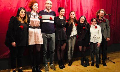 Natale con la Pro loco Cuorgnè tra spettacoli e date del Torneo di Maggio
