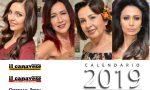 Calendario 2019 in omaggio ai lettori