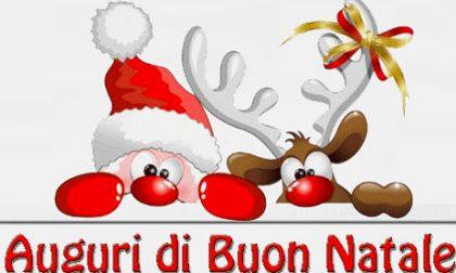 Per Fare Gli Auguri Di Natale.Auguri Di Natale Frasi Di Rito E Auguri Fuori Dagli Schemi Prima Il Canavese