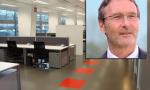 """M5S Ivrea su Comdata: """"La dirigenza smetta di giocare sulla pelle dei lavoratori"""""""