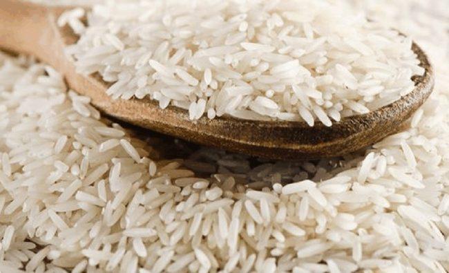 Coldiretti Piemonte: con dazi stop invasione riso asiatico