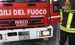 Regione Piemonte: 600mila euro a favore dei vigili del fuoco