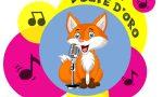 La Volpe d'Oro: concorso canoro per giovanissimi a Volpiano