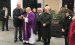 Cappella di Santa Lucia a Mathi, festeggiati i 35 anni dall'inizio della ristrutturazione