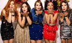 Cosa indossare a Capodanno? Ecco qualche suggerimento per il look
