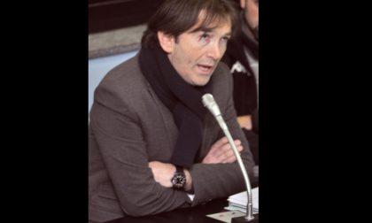 Morto Barrea ex sindaco di Borgaro