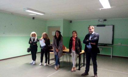 A Borgaro Torinese istituite due borse di studio per i laureati