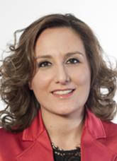 Francesca Bonomo (PD)
