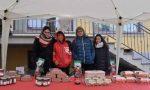 Gioventù d'oro a Fiano: un successo la beneficenza