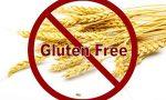 Intolleranza al glutine: nuova possibile terapia
