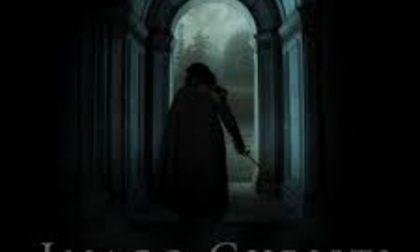 """Cast tutto ciriacese per il film """"Imago Christi"""" diretto da Alberto Mattea"""