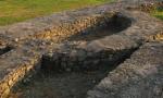 """""""Le pietre raccontano"""", ciclo di conferenze sulla storia eporediese"""