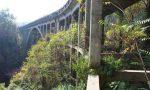 Verifiche sul ponte Preti, Sp 565 chiude nella notte tra il 13 e 14 dicembre
