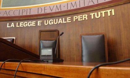 Condannato il santone accusato di violenza sessuale