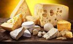 Salmonella nel formaggio e mercurio nel tonno. Ritirati 75 prodotti dal mercato