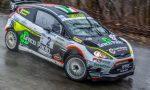 Rally Ronde del Canavese, si respira già aria di gara