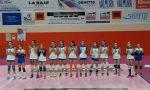 Canavese Volley Femminile: si attende il DPCM per far partire la stagione