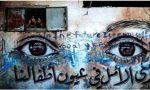 """""""Con i miei occhi"""": allo Zac! di Ivrea parole e immagini da Gaza"""