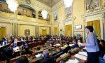 Consiglio metropolitano: all'ordine del giorno molto Canavese