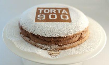 Oggi è la Giornata mondiale delle torte: in Canavese le ricette sono… SEGRETE!