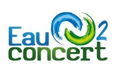 Eau Concert 2: ecco i focus group in programma.