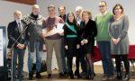 Il Premio Enrico Trione edizione 2019 assegnato a un torinese