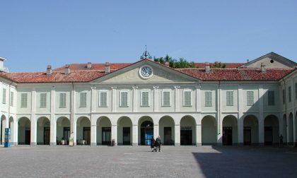 Domenica al Museo Garda ingresso gratuito, torna l'iniziativa