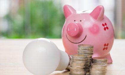 Piccoli prestiti: in aumento richieste ed erogazioni