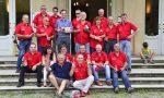 Passione Rossa di Rivara apre ai giovani appassionati della Ferrari