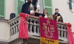 Carnevale di Agliè: tutto pronto per il rush finale della manifestazione
