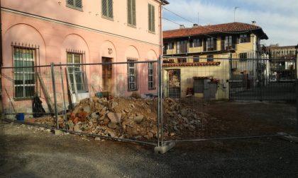 Pinacoteca a Rivara presto realtà grazie ad una collaborazione con la Gam