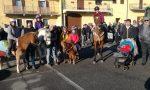 Festa di Sant'Antonio Abate a Oglianico