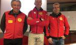 Elezioni Soccorso Alpino e Speleologico Piemontese: Giaj Arcota presidente