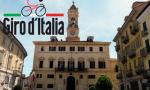 Giro d'Italia 2019 Ivrea: Tappa 15 verso Como la più lunga di tutte