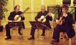 I suoni della Torre: otto serate al teatro Pavarotti di Leini