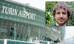 Andrea Andorno nuovo amministratore delegato di Sagat, società che gestisce l'aeroporto Pertini