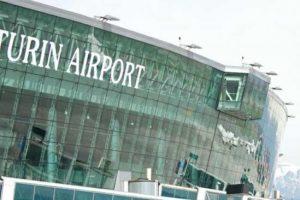 Aeroporto di Caselle: in arrivo fondi per il rilancio stratgico