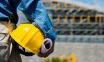 Cantieri di lavoro: 14 posti disponibili nei Comuni del Canavese
