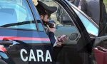 Sportelli d'ascolto dei carabinieri in Val Ceronda