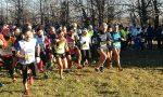 IV Cross del Malgrà: più di 500 atleti al via