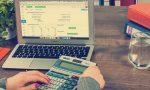Uncem: con la fattura elettronica a rischio i negozi dei Comuni montani